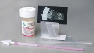KY-C型液基耗材