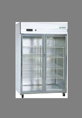KH-GL标本冷藏柜