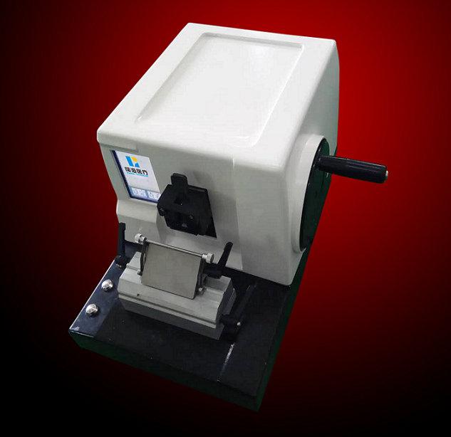 KH-Q330切片机