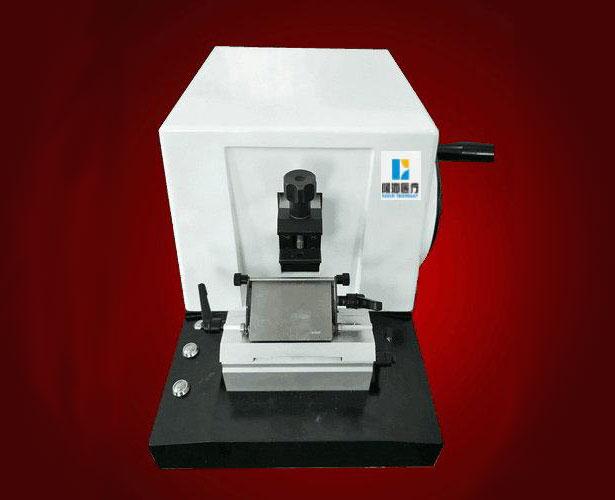 KH-Q320切片机
